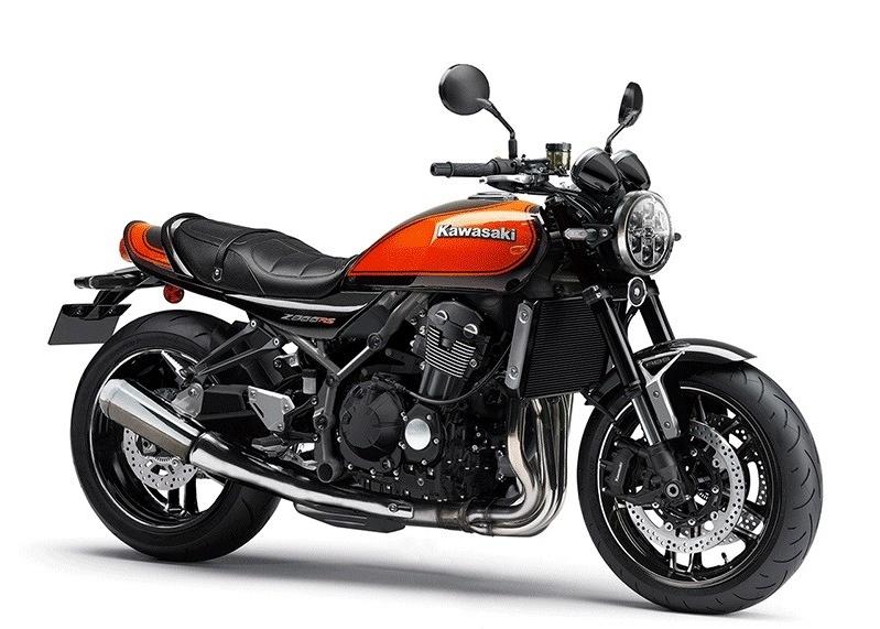 Kawasaki z900rs 2018 02